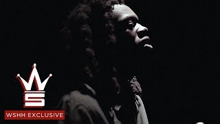 "Foolio ""Voodoo""  (WSHH Exclusive - Official Music Video)"