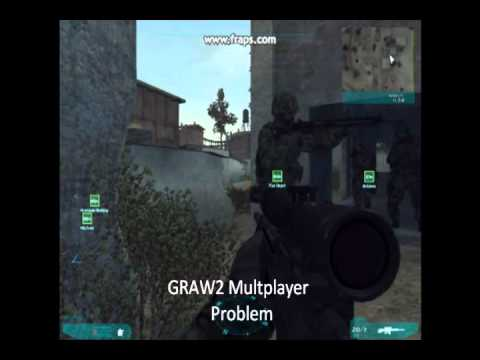Steam community tom clancy 39 s ghost recon advanced warfighter 2 - Just cause 2 pc console commands ...