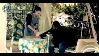 تحميل اغاني ستار سعد سلم بس كولولة - كليب 2013 MP3