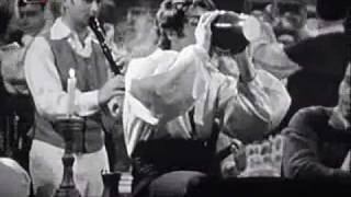 Josef Laufer - Podívej šenkýři