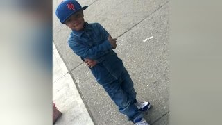 Stray Bullet Hit 5-Year-Old Boy in Head on His Birthday, Suspect Arrested: Cops