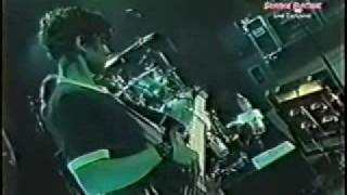 Duran Duran - Mars meet venus Bethlehem Musikfest, Bethlehem, PA, USA