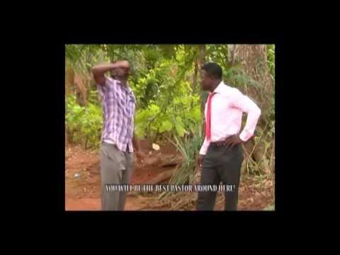 NKOTONKO OCCULT MIRACLE  1 nollywood latest movie 2016