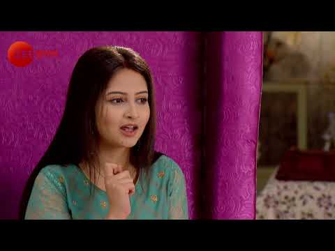 Jamai Raja - Indian Bangla Story - Epi 166 - Jan 23, 2018 - Zee Bangla TV Serial - Best Scene
