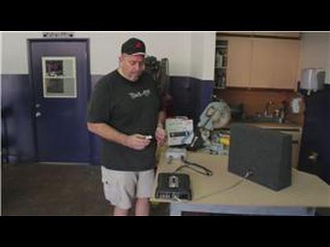 mp4 Auto Noise Filter, download Auto Noise Filter video klip Auto Noise Filter