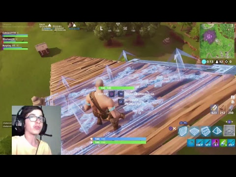 How To Fix Lag On Xbox One Fortnite