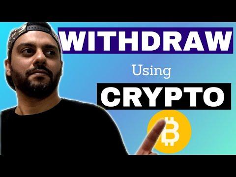 Cum să faci tranzacționare în bitcoin
