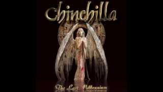 Chinchilla - After the War