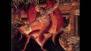 Final Breath - Exposed to Hatred