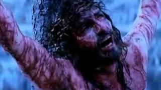 группа Они - Он не сошел с креста.