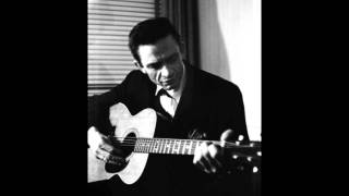 Johnny Cash-I'm Going To Memphis