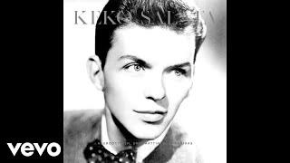 Keko Salata   Sinatra (Audio) Ft. Opera Skaala, Adi L Hasla