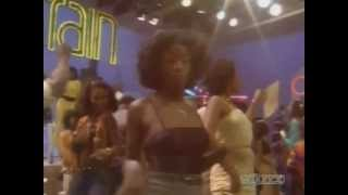 Soul Train Hot Stuff Donna Summer