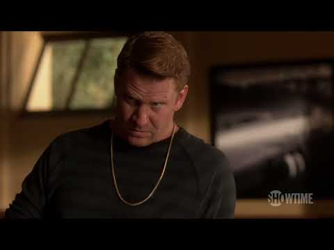 Ray Donovan 5.12 (Clip 'He's A Rat, Always Has Been')
