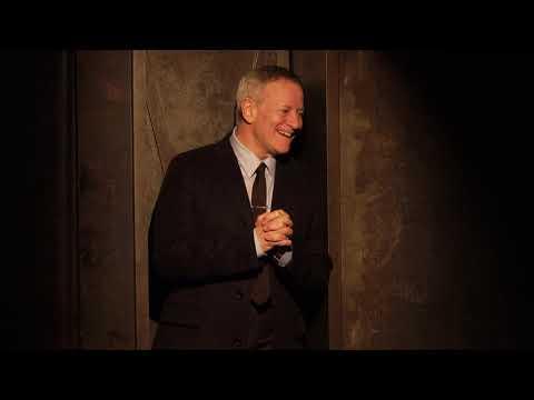 BRONX, le chef-d'œuvre de Chazz PALMINTERI avec Francis HUSTER Mise en scène, Steve SUISSA Du...