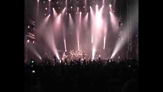 Nightwish, NIGHTWISH - Imaginaerum Tour - (Intro) + Storytime (Live in Kiev, MVC. 17/03/2012)