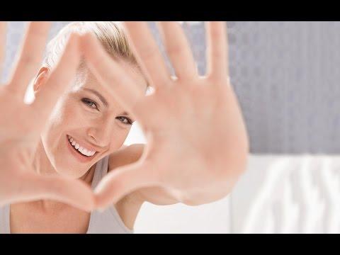 Пигментное пятно на глазу чем лечить
