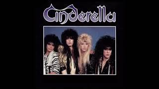 Cinderella - 03 - Hell on wheels (demo 1985)