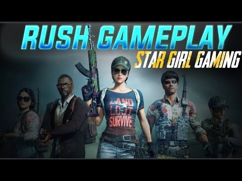 Masti reloaded with pubgmobile 😉 || welcome guys ❤||