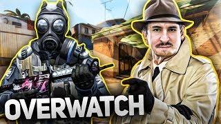 NOWY CS:GO, NOWY OVERWATCH? - Overwatch #124