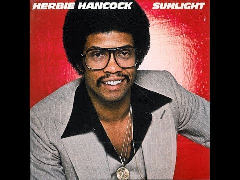 Herbie Hancock ‎– I Thought It Was You ℗ 1978