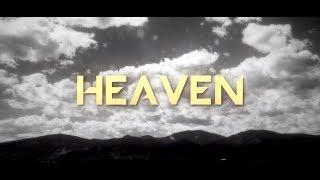 Avicii   Heaven (David Guetta & MORTEN Remix) [Lyric Video]