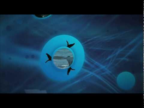 Oceanography Course Intro