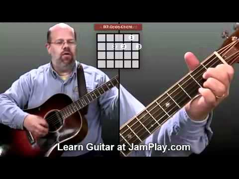 Lesson Guitar Acoustic Solo, For Beginners