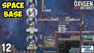 Oxygen Not Included Analyze Geyser