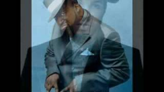 Anthony Hamilton feat David Banner I'm Cool 2008