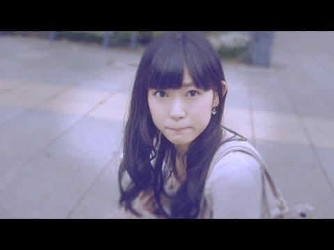 『恋愛被害届け』 PV ( #NMB48 -紅組)