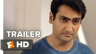 The Big Sick Trailer 1 2017  Movieclips Trailers