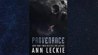 Provenance: if Alfred Hitchcock teleoperated robots...