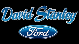 David Stanley Ford Sold my car Without Paying it off!!!! EXPOSED!!