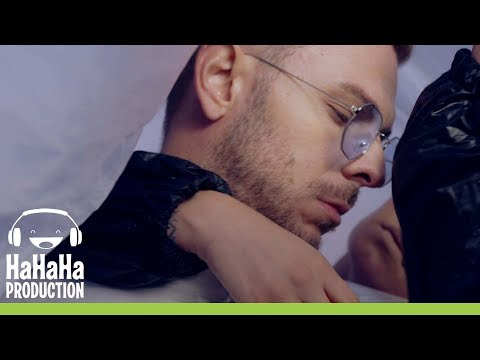 Amir Feat Raluka Why Habibi Official Video