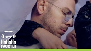 Amir Feat. Raluka    Why Habibi? (Official Video)