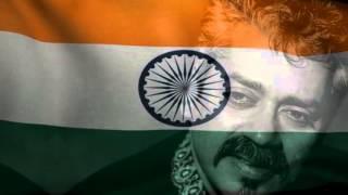 Bharat Humko Jaan Se Pyaara Hai - YouTube
