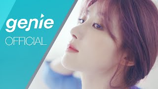 스윗소로우 SWEET SORROW - Let's make love Official M/V