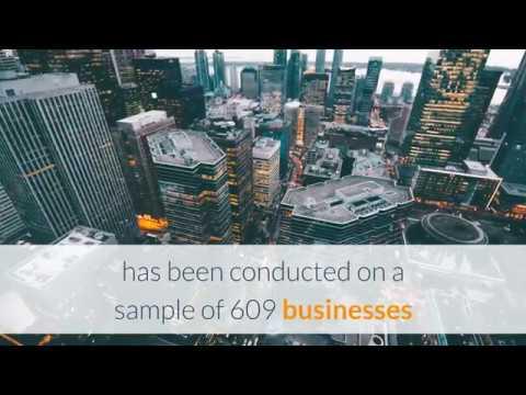 mp4 Entrepreneurship Orientation And Business Performance, download Entrepreneurship Orientation And Business Performance video klip Entrepreneurship Orientation And Business Performance