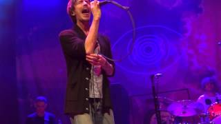 Come Together - Brandon Boyd & Sons Of The Sea [San Diego]