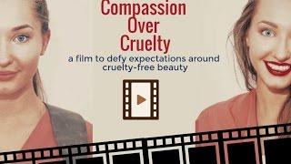 Compassion Over Cruelty (2016)