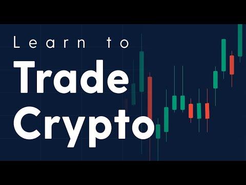 Bitcoin market coin