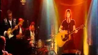 Abbe May - Costanza Live