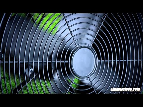 Download Really Awesome Fan Sound For Sleep White Noise For Superb