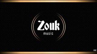 Back To The Start - Somo - Dj Chad Remix (Zouk Music)