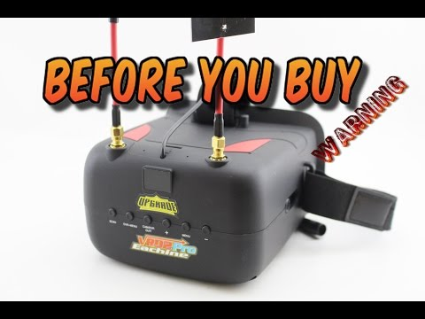 what-you--need-to-know-eachine-vr-d2-pro-review