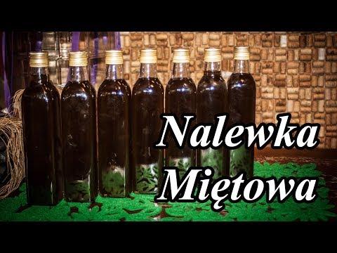 Alkohol leczenie klinika w Cheboksary