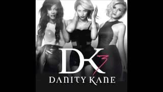 "Danity Kane ""Rhythm Of Love"" (AUDIO)"