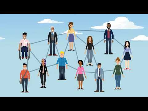 Salesforce Certification Studying: Community Cloud ... - YouTube