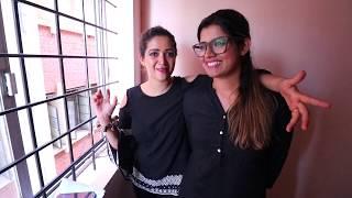 amrutha - मुफ्त ऑनलाइन वीडियो